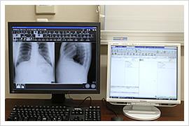 がん休眠療法についてのイメージ